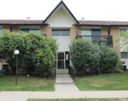 21B Kingery Quarter Unit 206, Willowbrook image
