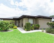 13864 Whispering Lakes Lane, Palm Beach Gardens image