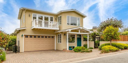 1146 Crest Ave, Pacific Grove