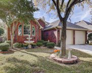 4840 Great Divide Drive, Fort Worth image
