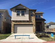3240 Whitestone Blvd Unit 3, Cedar Park image