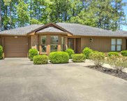 116 Mayberry Ln., Conway image