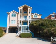 106 Sandcastle Court, Nags Head image