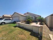 9221 W Mackenzie Drive, Phoenix image