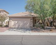 3536 W Steinbeck Court, Anthem image