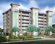 125 Island Way Unit 502, Clearwater image