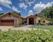 12289 Oaks Lane, Seminole image