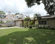 2644 S Dundee Street, Tampa image