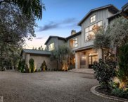 1707 Westridge Road, Los Angeles image