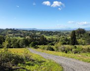 445 Gold Ridge Road, Sebastopol image