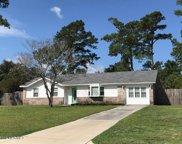 405 Rheims Way, Wilmington image