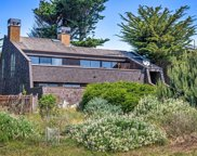 235 Broad Reach, The Sea Ranch image
