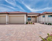 1912 SW 44th TER, Cape Coral image