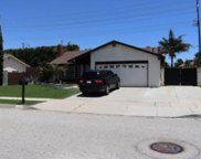 1436  Acapulco Ave, Simi Valley image