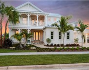 709 Manns Harbor Drive, Apollo Beach image
