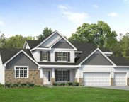 Lot #28 Inverness, Dardenne Prairie image