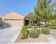 7629 Chaffinch Street, North Las Vegas image