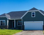 1354 Twelve Oaks Court, Blacklick image