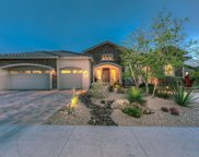 6033 E Pebbles Court, Cave Creek image