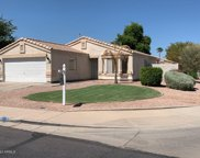 1742 E Palo Blanco Way, Gilbert image