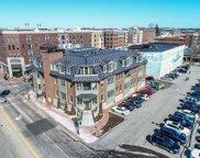 25 Maplewood Avenue Unit #401, Portsmouth image