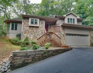 221  Flynn Court Unit #130, Lake Lure image