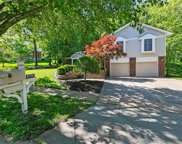 14798 Greenleaf Valley  Drive, Chesterfield image