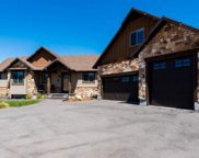 3225 Wild Mare Way, Heber City image