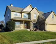 3630 48th  Street, Indianapolis image