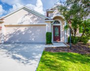 6227 Blackdrum Court, Bradenton image