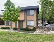579     Highland Drive   2 Unit 2, San Luis Obispo image