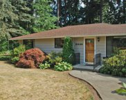 9535 NE 200th St, Bothell image