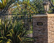 5326 Calarosa Ranch Road, Camarillo image