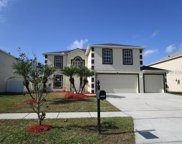 4002 Sunny Day Way, Kissimmee image