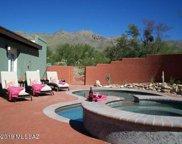 4630 N Melpomene, Tucson image