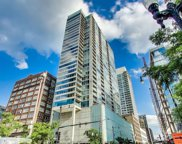 611 South Wells Street Unit 2609, Chicago image