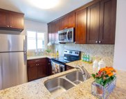 7405 Charmant Dr. Unit #2228, University City/UTC image