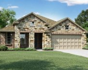 4464 Arques Ave, Round Rock image