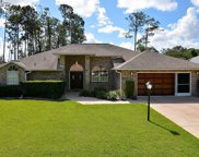 28 Westbrook Ln, Palm Coast image