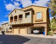 1350 S Greenfield Road Unit #1222, Mesa image