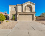 14301 N 125th Drive, El Mirage image