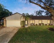 316 Panama Circle, Winter Springs image