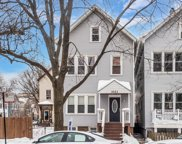 3123 N Southport Avenue, Chicago image