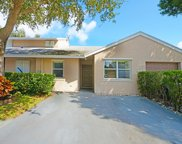 5173 Pine Abbey Drive S, West Palm Beach image