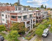 1901 Taylor Avenue N Unit #5, Seattle image