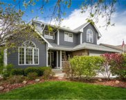 1580 Andrews Drive, Pleasant Hill image