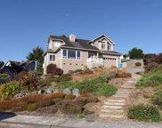 2118 Irving Drive, Humboldt Hill image