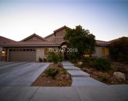 505 WHITEWOOD Drive, Henderson image