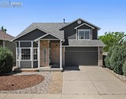 6152 Scout Drive, Colorado Springs image