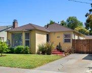 438 N 9th St, San Jose image